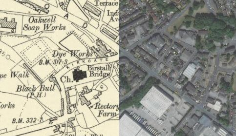 side-by-side-map